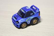 Subaru_c_01