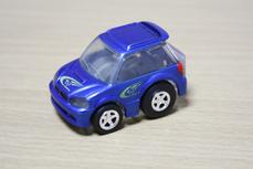 Subaru_c_02