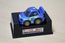Subaru_c_03
