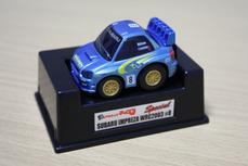 Subaru_c_04