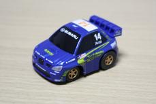 Subaru_c_09