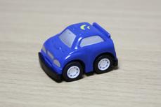 Subaru_c_10