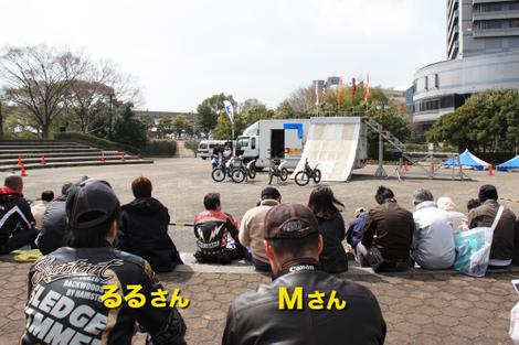 100321_22