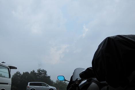 20110815_17d_10_2